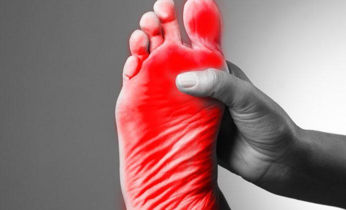 footpain5