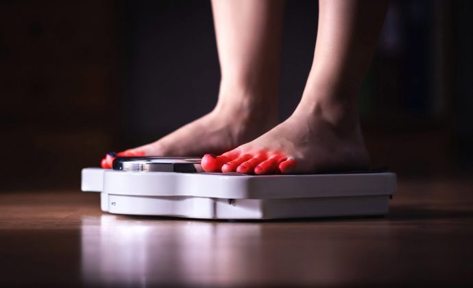 obesity34red