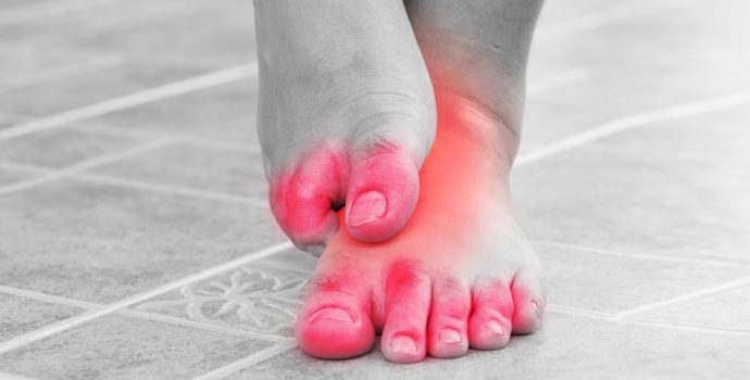 painfoot3